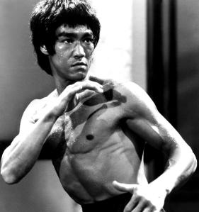 enter-the-dragon-bruce-lee-1973-everett