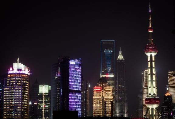 shanghai2012-IMG_2677