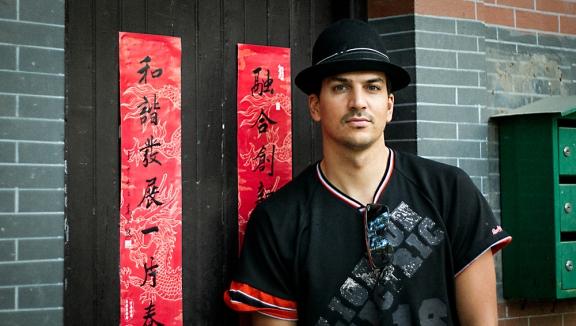 shanghai2012-IMG_2749