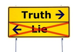 truth-lie-375x250