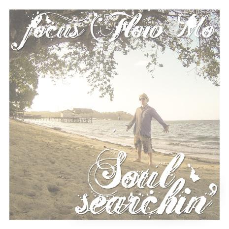 soulsearchin