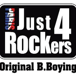 just4rockers